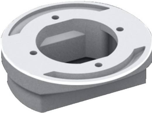 Rittal CP 6212.500 Adapter starr Aluminium Hellgrau 1 St.