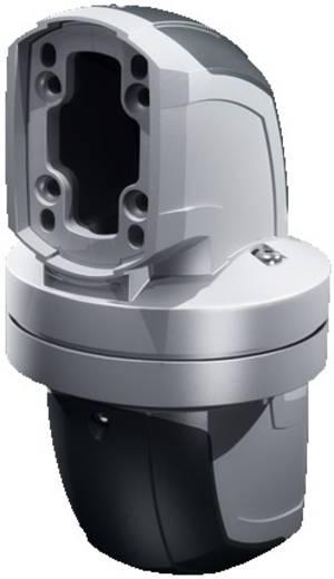 Zwischengelenk Aluminium, Kunststoff Licht-Grau (RAL 7035) Rittal CP 6212.620 1 St.
