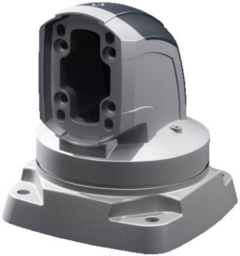 Aufsatzgelenk horizontal Hellgrau Rittal CP 6212.700 1 St.