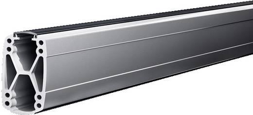 Rittal CP 6218.150 Tragprofil offen Aluminium (L x B x H) 500 x 90 x 160 mm 1 St.