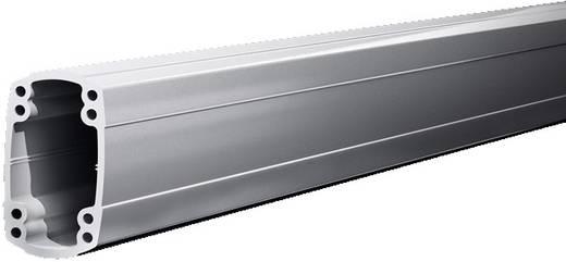 Tragprofil geschlossen Aluminium (L x B x H) 2000 x 90 x 160 mm Rittal CP 6218.200 1 St.