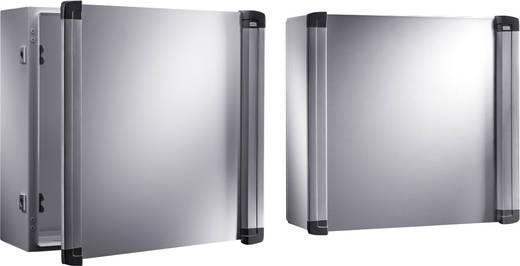 Rittal CP 6315.200 Installations-Gehäuse 210 x 380 x 300 Stahlblech, Aluminium, Kunststoff Hellgrau 1 St.