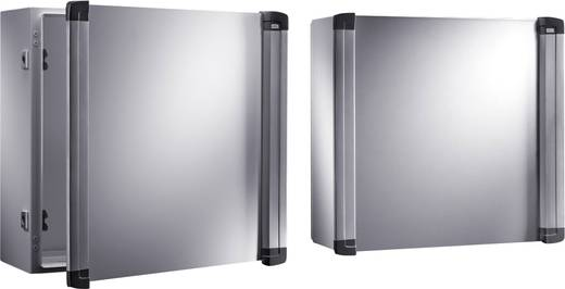 Rittal CP 6315.300 Installations-Gehäuse 210 x 380 x 380 Stahlblech, Aluminium, Kunststoff Hellgrau 1 St.