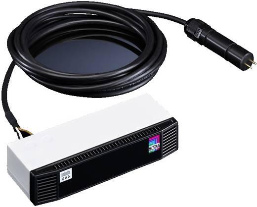 Leckagesensor Kunststoff (L x B x H) 40 x 110 x 30 mm Rittal DK 7030.430 1 St.
