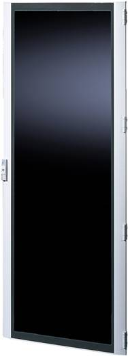 Sichttür (B x H) 600 mm x 2200 mm Aluminium Rittal TS 8610.625 1 St.