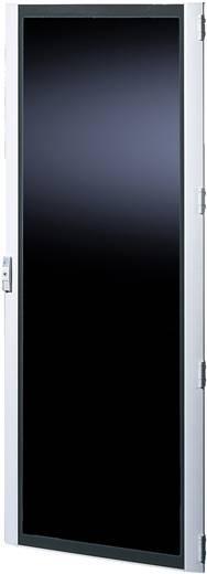 Sichttür (B x H) 800 mm x 2200 mm Aluminium Rittal TS 8610.825 1 St.
