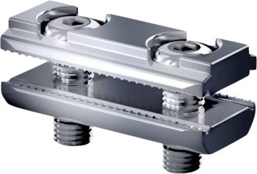 Spannelement Stahl Rittal CP 6212.220 4 St.