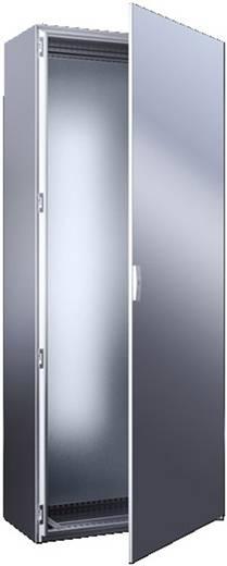Rittal SE 5853.580 Installations-Gehäuse 600 x 800 x 2000 Edelstahl Edelstahl 1 St.