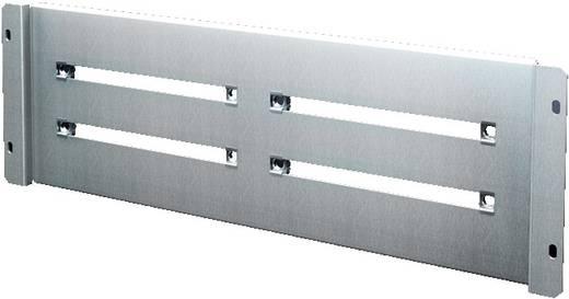 Trennertraverse (B x H) 500 mm x 450 mm Rittal SV 9666.420 1 St.