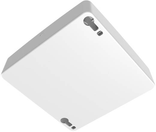 Beaconinside iBeacon 2 Bluetooth Low Energy Sender für Bluetoothfähige Smartphones ab Android 4.3 und ab iOS 7, Weiß