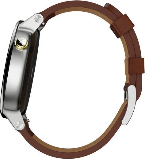 motorola moto 360 2 generation 46 mm smartwatch 4 cm 1. Black Bedroom Furniture Sets. Home Design Ideas