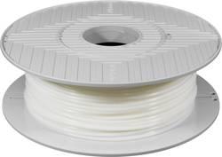 Vlákno pro 3D tiskárny Verbatim 55901, 1.75 mm, 500 g, bílá