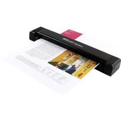 Skener dokumentov IRIS by Canon IRIScan™ Express 4, A4, USB