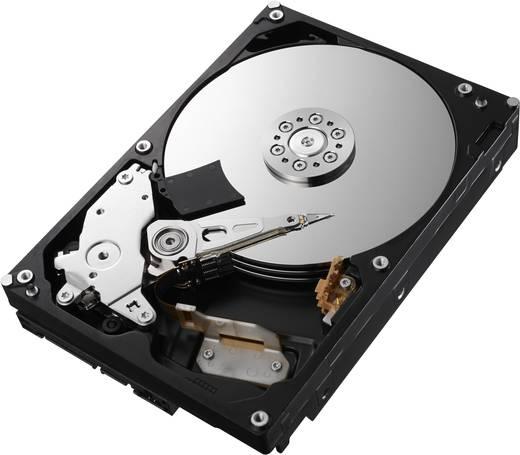 Interne Festplatte 8.9 cm (3.5 Zoll) 2 TB Toshiba P300 Bulk HDWD120UZSVA SATA III