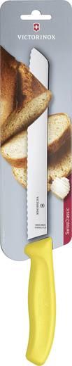 Brotmesser Gelb Victorinox 6.8636.21L8B