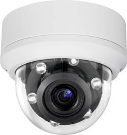 Bezpečnostní kamera Digitus Professional DN-16082-1, LAN, 2688 x 1520 pix