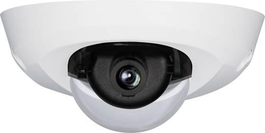 Digitus Professional DN-16086 LAN IP Überwachungskamera 1920 x 1080 Pixel
