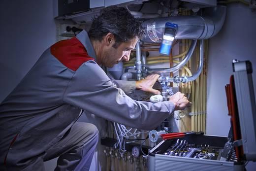 SMD-LED Arbeitsleuchte akkubetrieben Philips LPL34UVX1 RCH31 3 W 150 lm, 350 lm