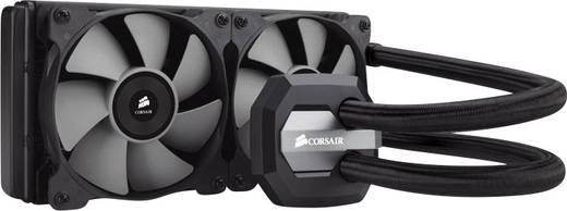 PC-Wasserkühlung Corsair Hydro H100i v2