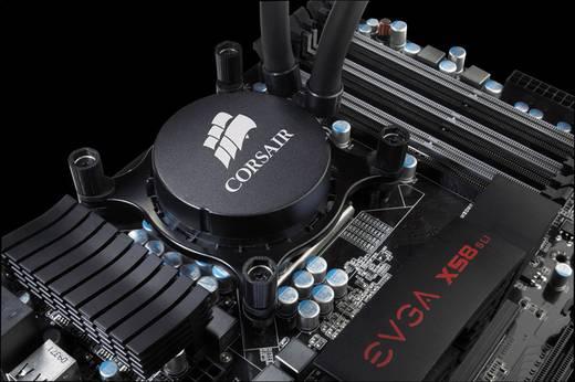PC-Wasserkühlung Corsair Hydro Series H55