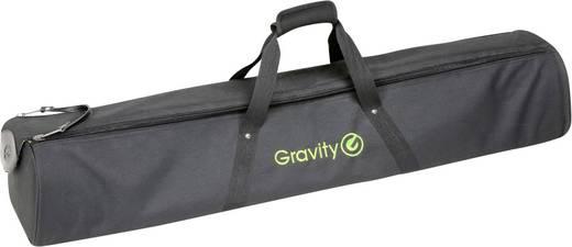 Stativ-Tasche Gravity GBGSS2B