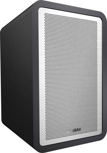 Sangean SP-40 Lautsprecher für WFR-70 Tischradio Grau