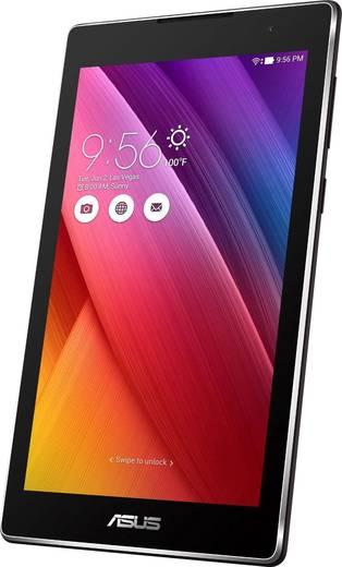 asus z170cg 1b028a zenpad c 7 0 android tablet 17 8 cm 7. Black Bedroom Furniture Sets. Home Design Ideas