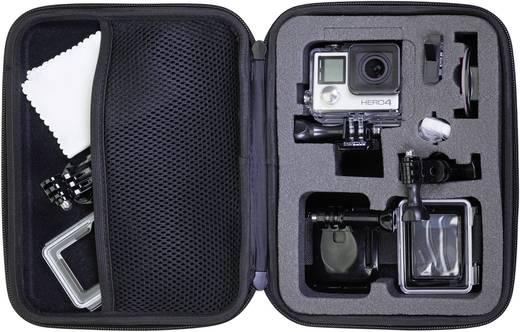 Hardcase Dörr Foto Medium Passend für=GoPro, Actioncams