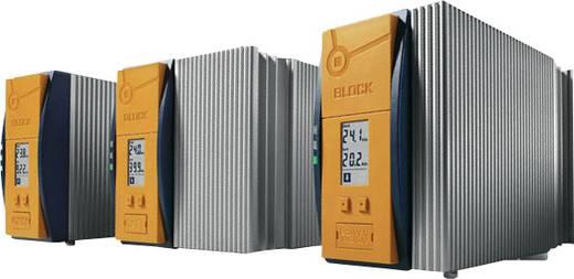 Hutschienen-Netzteil (DIN-Rail) Block PVSE 400-48-20 48 V/DC 20 A 960 W