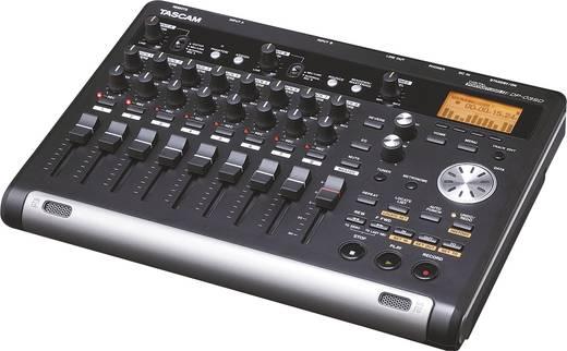 Yamaha Digital Recorder Aw