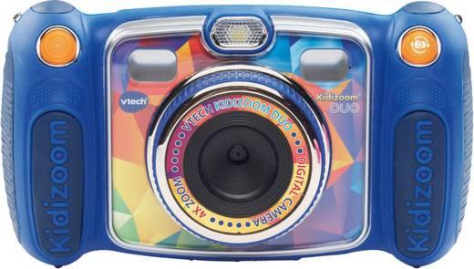 VTech Kidizoom Duo Digitalkamera Blau