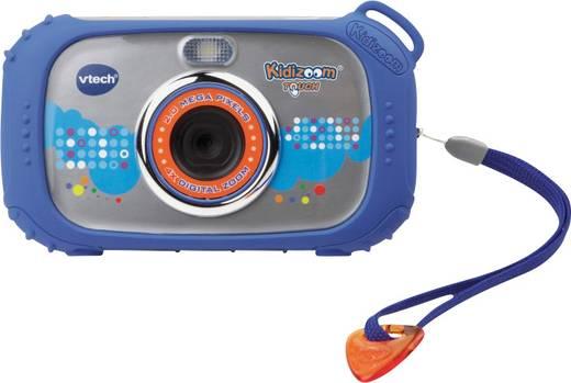 VTech Kidizoom Touch Digitalkamera Blau Touch-Screen
