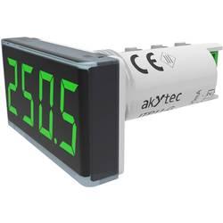 Image of akYtec ITP11-G Prozessanzeige ITP11-G 4 - 20 mA