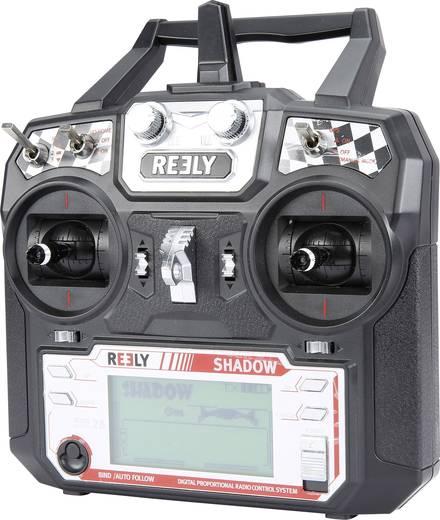 Reely Shadow 2.0 Quadrocopter RtF