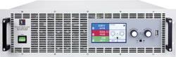 Elektronická zátěž EA Elektro-Automatik EA-EL 9500-30 B, 500 V/DC 30 A, 1200 W