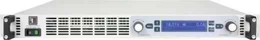 19 Zoll Labornetzgerät, einstellbar EA Elektro-Automatik EA-PS 9080-50 1U