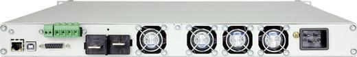 EA Elektro-Automatik EA-PS 9360-15 1U 19 Zoll Labornetzgerät, einstellbar