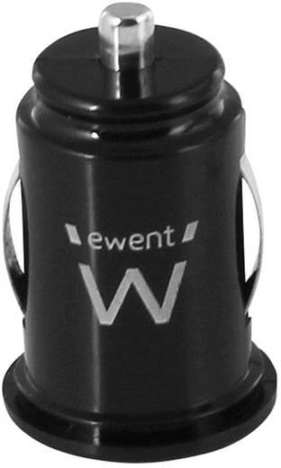 USB-Ladegerät ewent by Eminent EW1203 EW1203 Ausgangsstrom (max.) 2100 mA 2 x USB