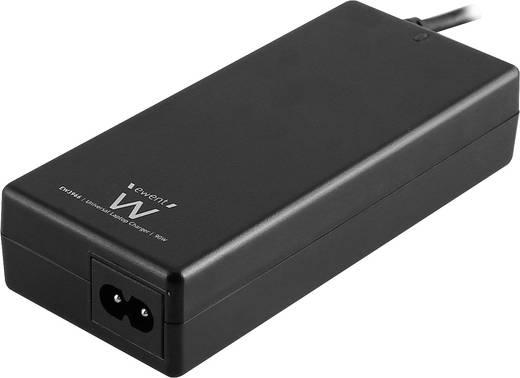 Notebook-Netzteil ewent by Eminent EW3966 90 W 15 V/DC, 16 V/DC, 19 V/DC, 18.5 V/DC, 19.5 V/DC