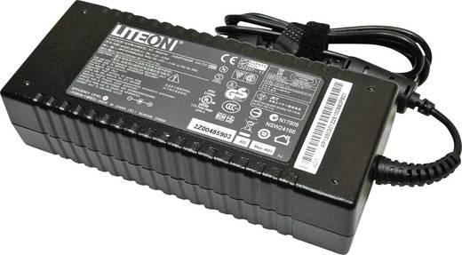 Notebook-Netzteil Acer KP.13503.001 135 W 19 V/DC 7.1 A