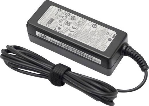 Notebook-Netzteil Samsung BA44-00279A 40 W 19 V/DC 2.1 A