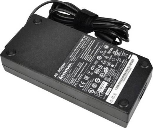 Lenovo 36200401 Notebook-Netzteil 170 W 20 V/DC 8.5 A