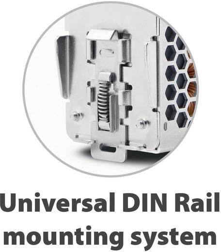 Hutschienen-Netzteil (DIN-Rail) Bicker Elektronik BED3P-96024 24 V/DC 40 A 960 W 3 x
