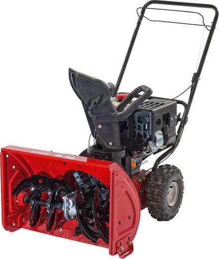Schneefräse Benzin 56 cm 3.0 kW MTD Products 31B-32AD678