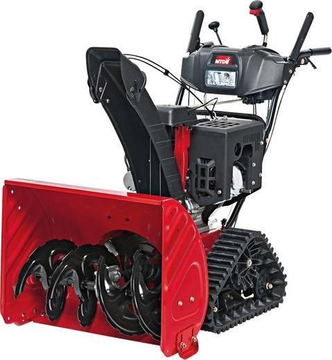 Schneefräse Benzin 66 cm 5.4 kW MTD Products 31AY74T3678
