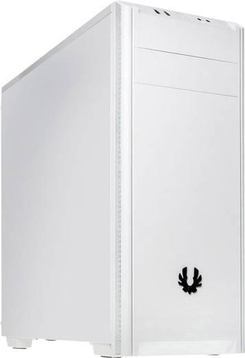 Midi-Tower PC-Gehäuse Bitfenix Nova Weiß