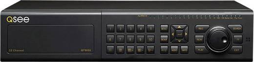 32-Kanal (Analog) Digitalrecorder Q-See QT5032