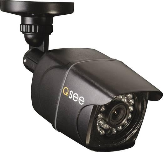 Analog Überwachungskamera-Set 16-Kanal mit 16 Kameras 1000 TVL Q-See QT5616-16E2-2