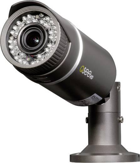 Q-See QH8005B HD-SDI-Überwachungskamera 1920 x 1080 Pixel