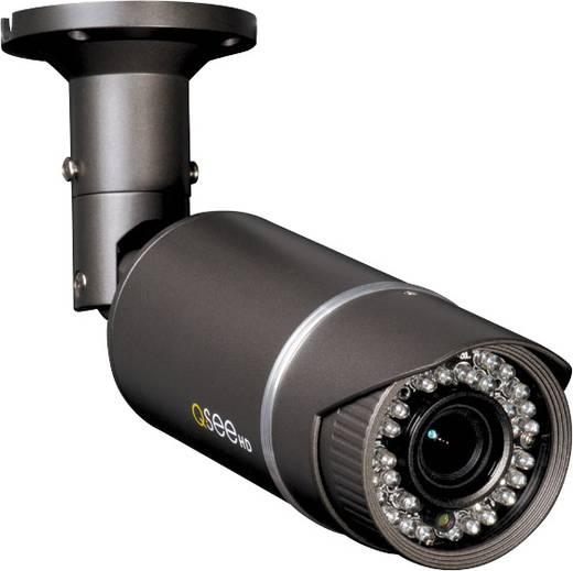HD-SDI-Überwachungskamera 1920 x 1080 Pixel Q-See QH8005B
